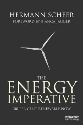 the energy imperative